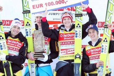 06.02.2011 - Austriacy