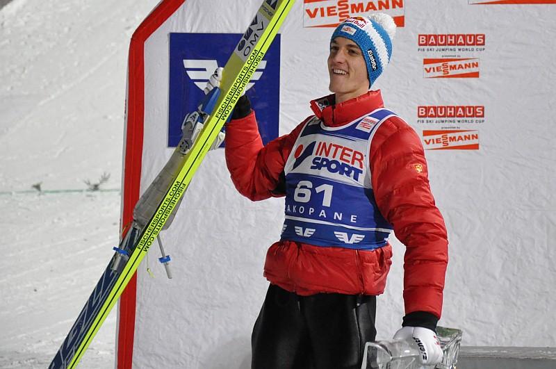 skijumping-austria.blog.cz // Gregor : Zakopane