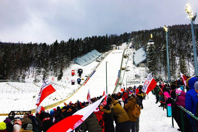 www.skijumping.pl