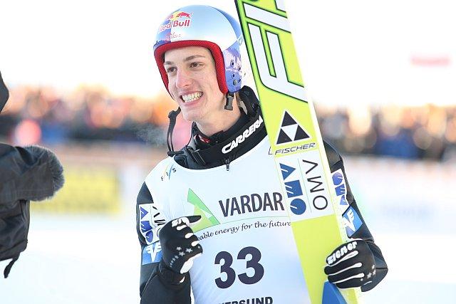Gregor // skijumping-austria.blog.cz