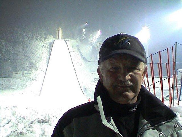 Lech Nadarkiewicz