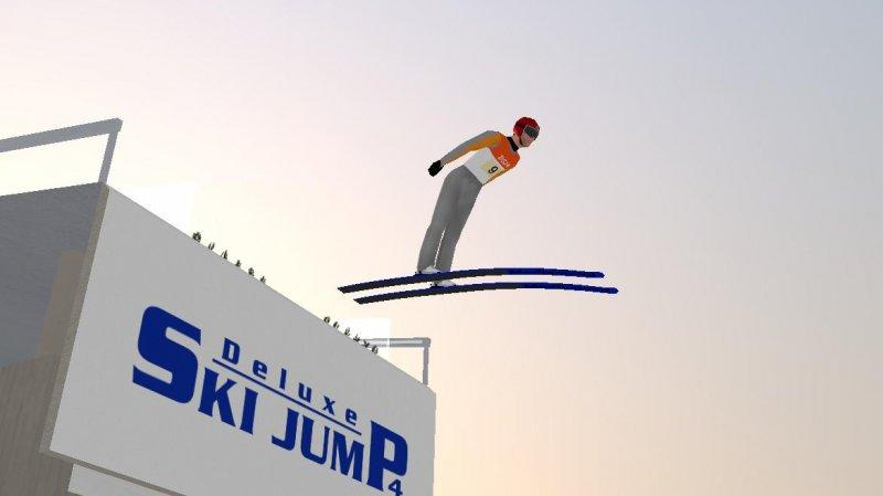 gry skoki narciarskie 2011 download