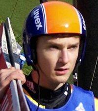 http://www.skijumping.pl/zawodnicy/images/872.jpg