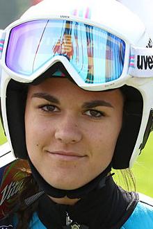 Luisa Görlich